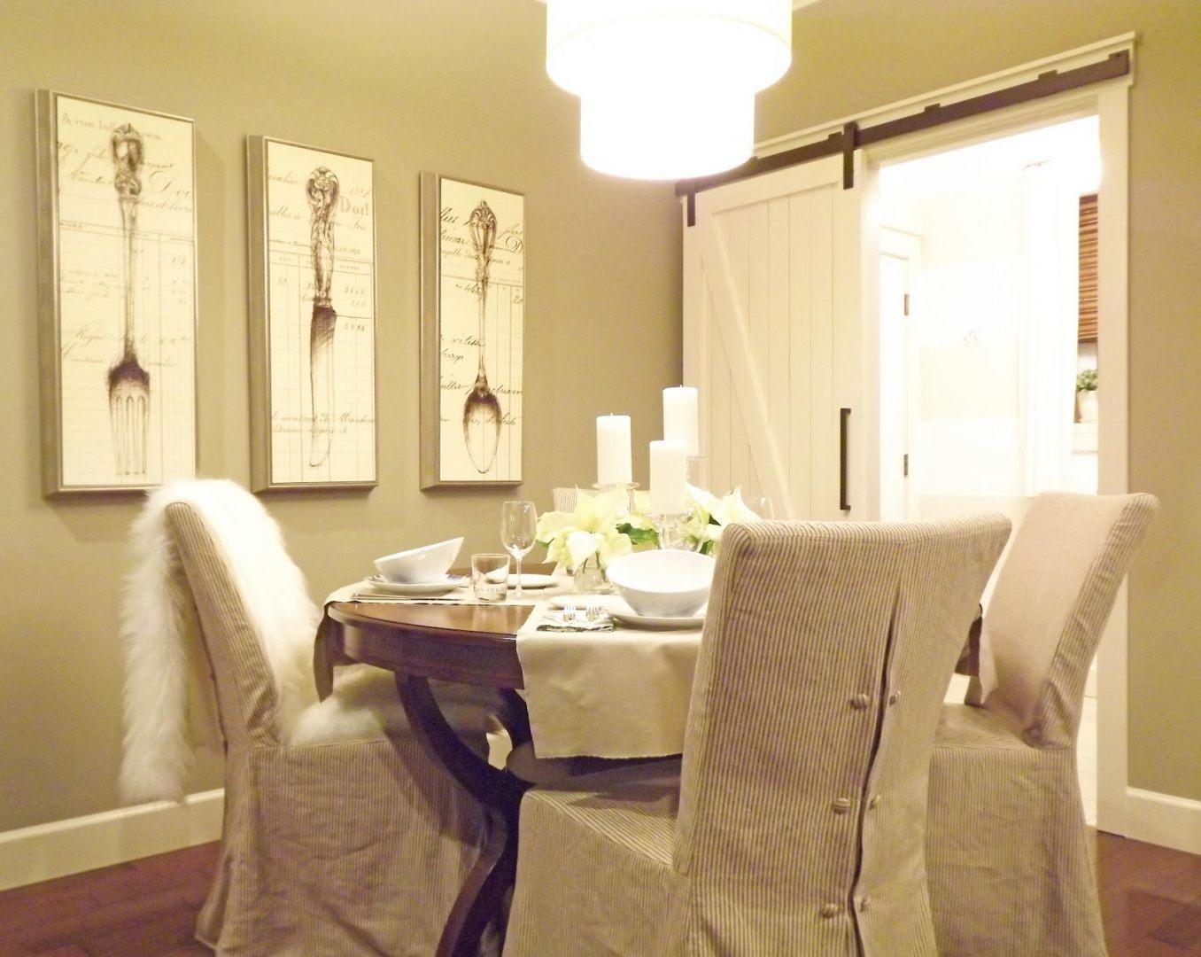 Cores de uma sala feng shui fotos e imagens for Cores sala de estar feng shui