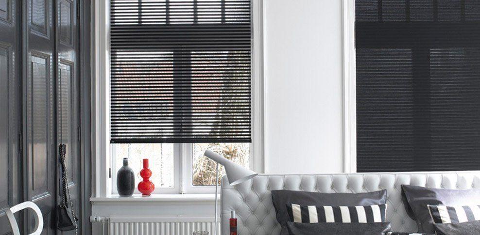 Galeria de fotos e imagens cortinas - Cortinas de salon modernas ...