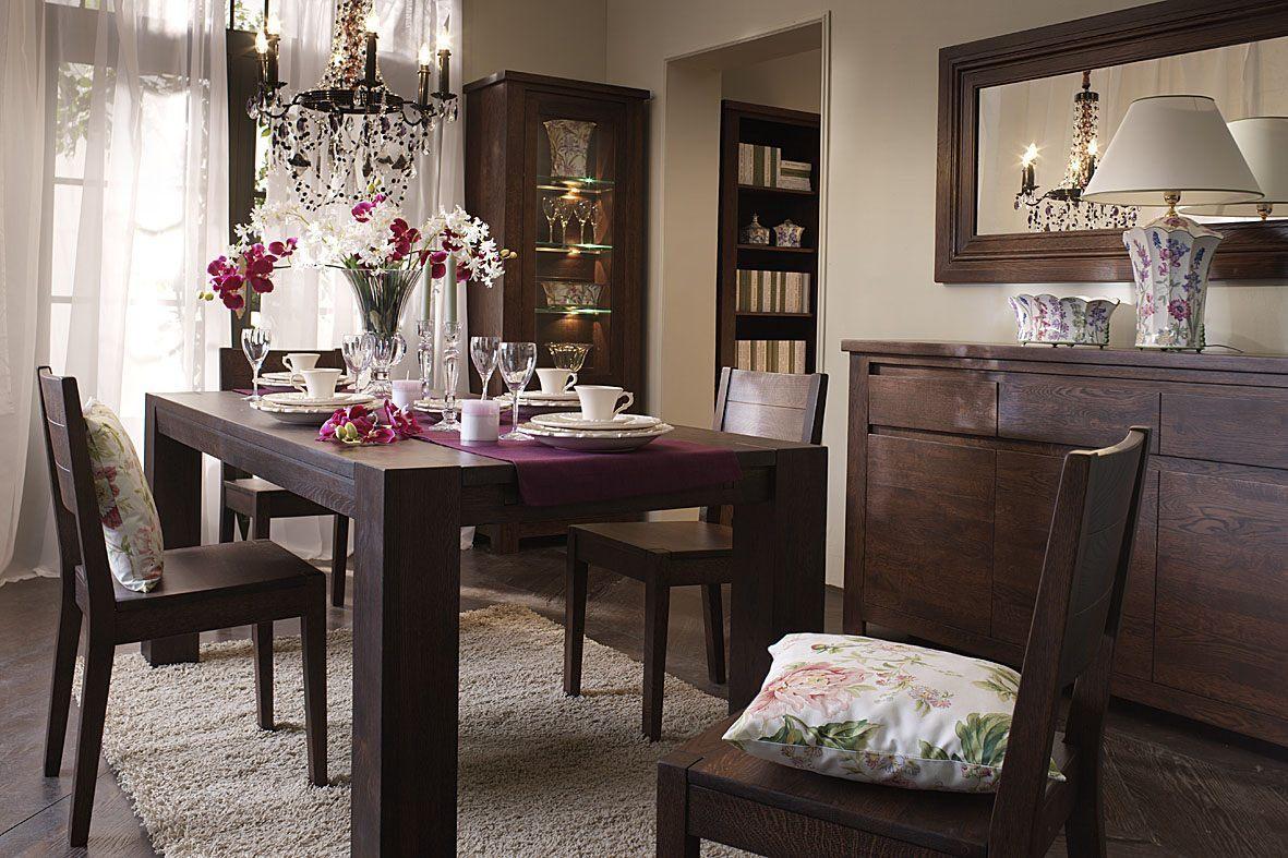 M veis de sala feng shui fotos e imagens - Sala da pranzo classica moderna ...