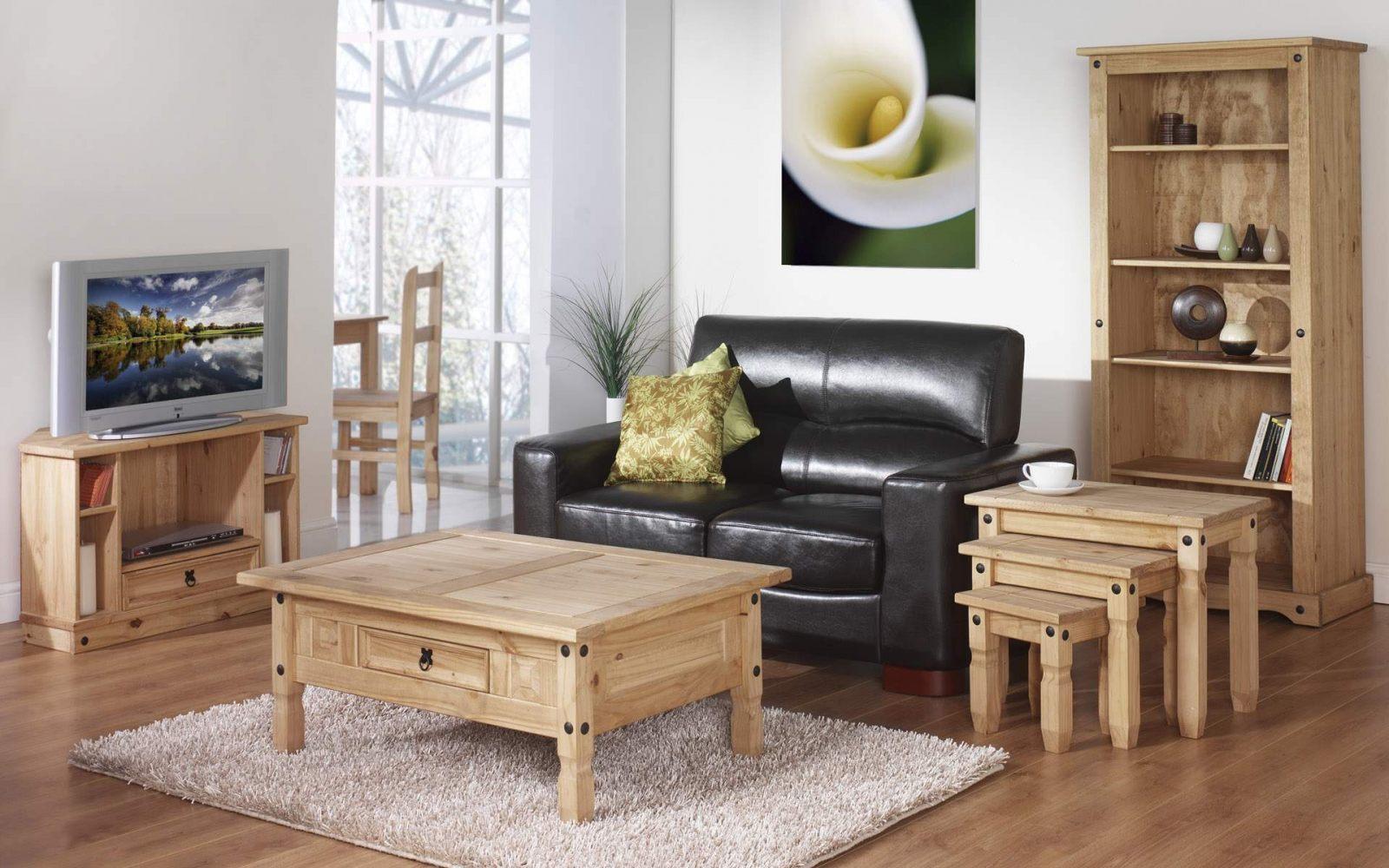 Móveis Para A Sala :: Fotos E Imagens