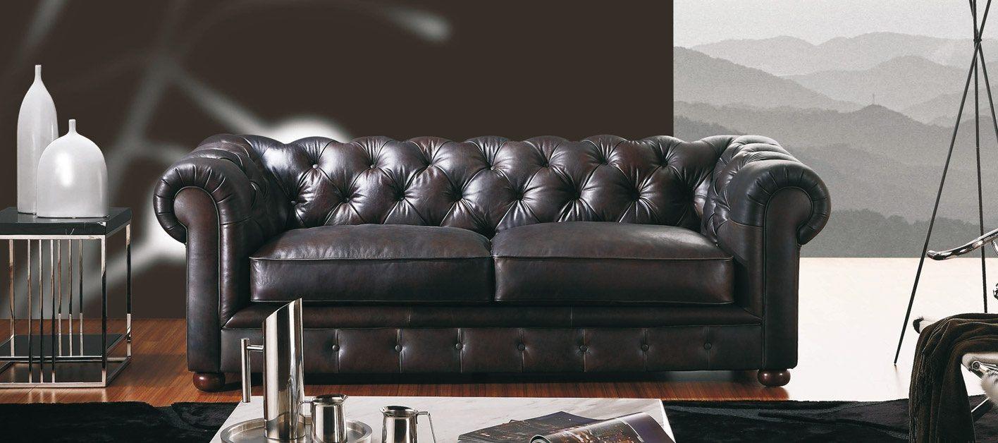 galeria de fotos e imagens conselhos para limpar sof s de couro. Black Bedroom Furniture Sets. Home Design Ideas