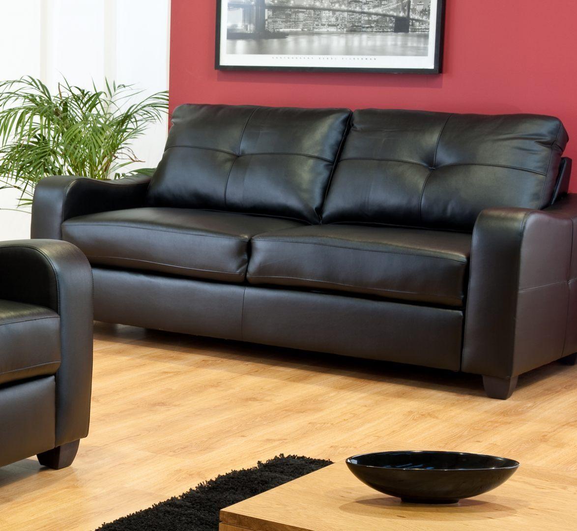 Galeria de fotos e imagens dicas para escolher um sof for Sofas para salon