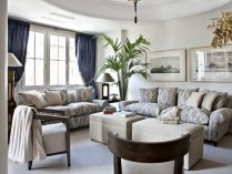 Salas com estilo - Ka internacional sofas ...